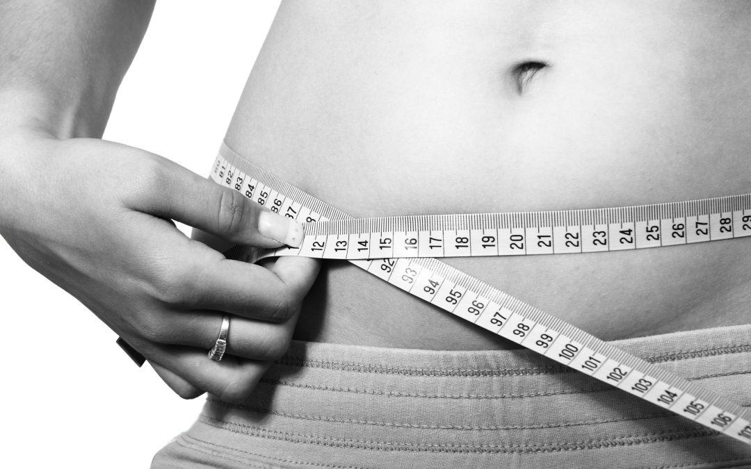 La Dieta Cetogénica
